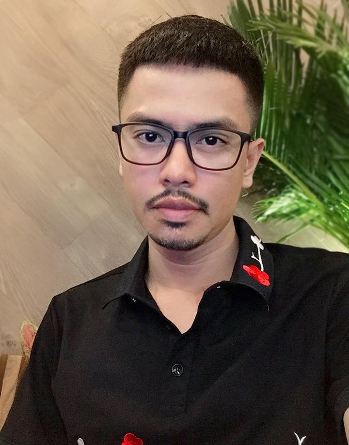 Ngô Minh Trung- CEO & Founder Công Ty TNHH XNK Hoàng Phi Anh | Thegioidaukeo.net